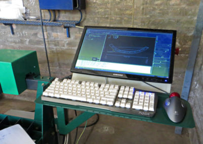 Instalación y configuración